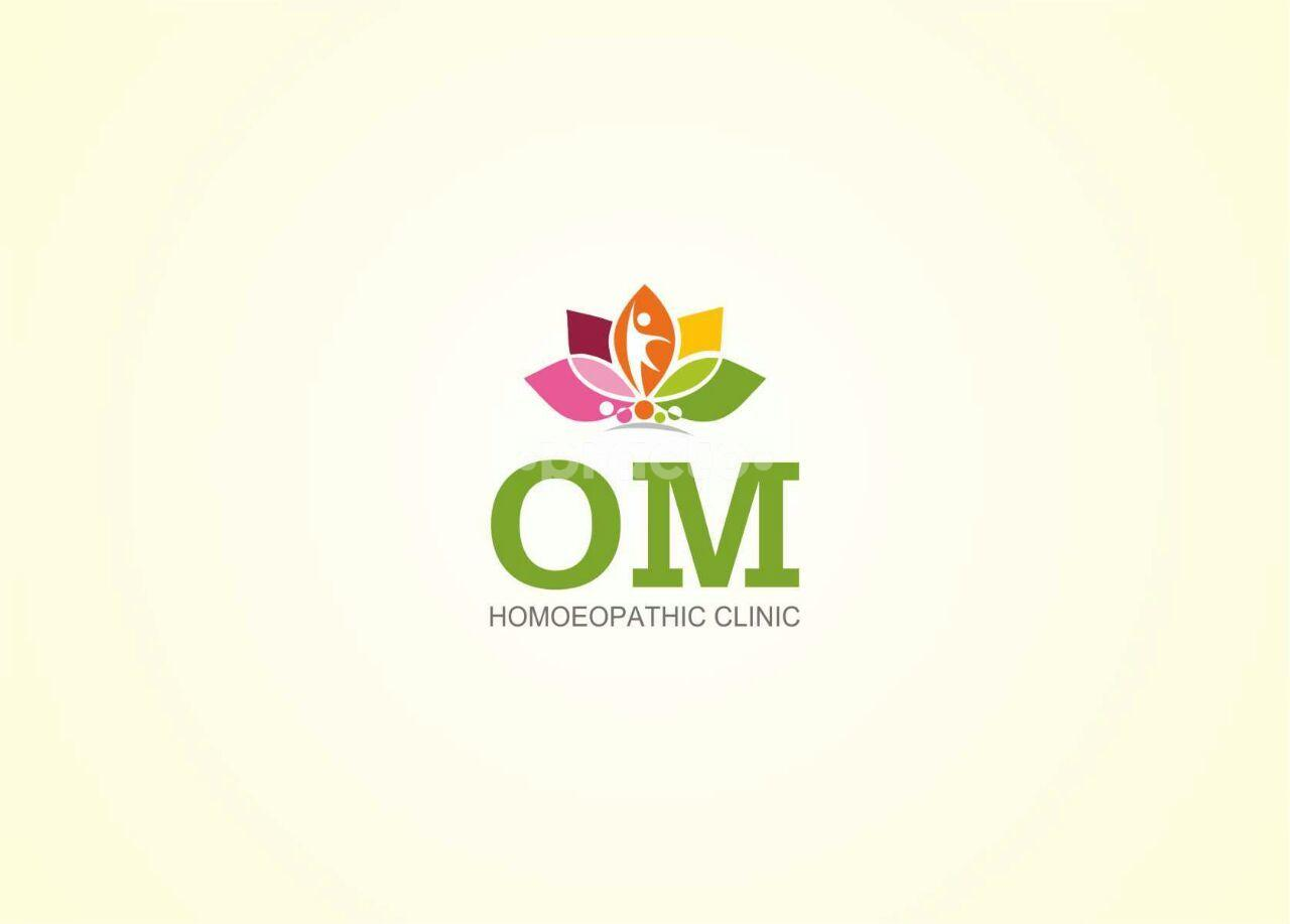 Om Homoeopathic Clinic