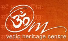 Ayurveda Pharmacy (AVP), Om Verdic Heritage Centre Pte Ltd