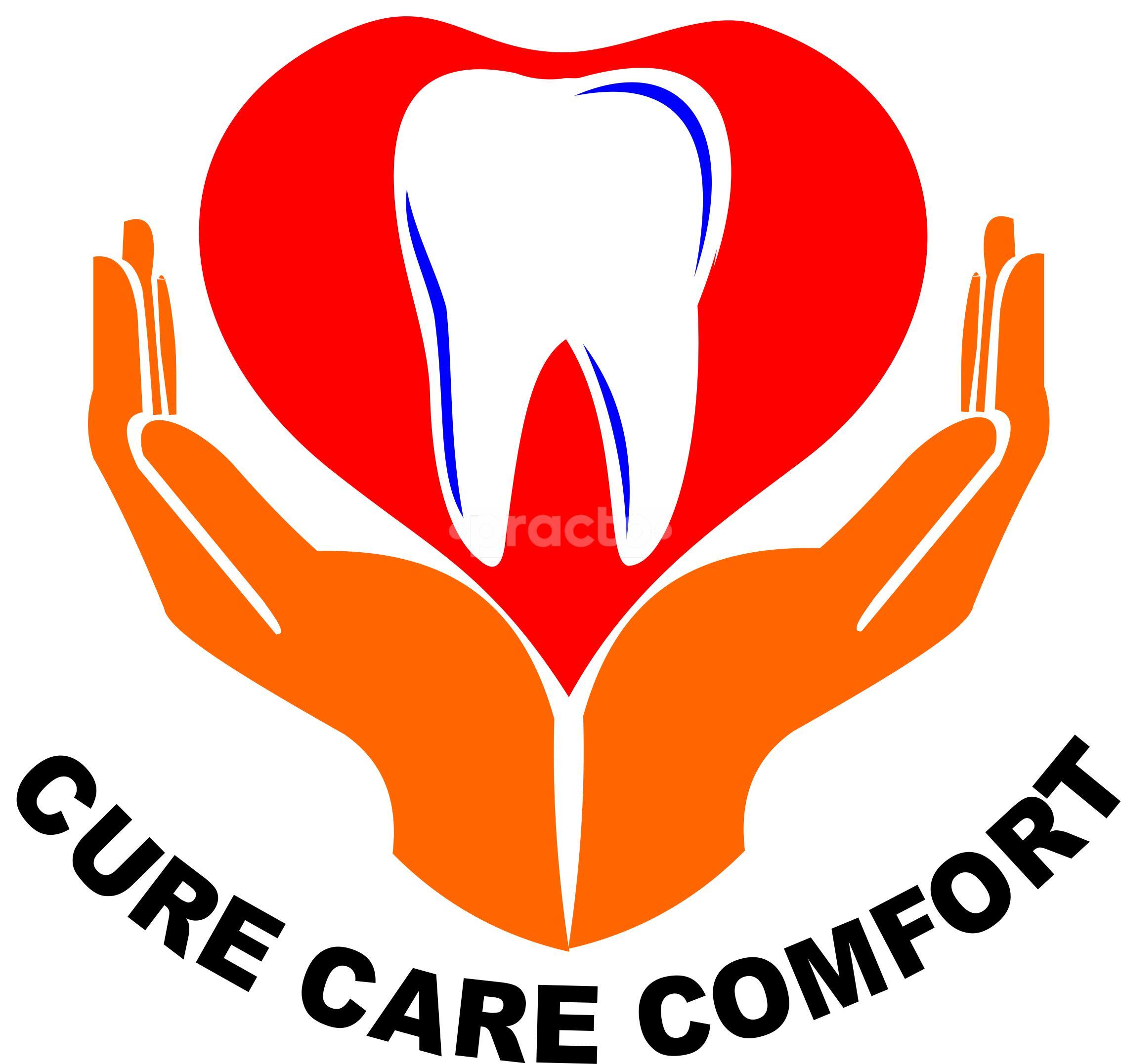Vivaan Dental Care