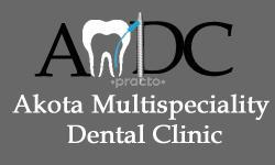 Akota Multispeciality Dental Clinic