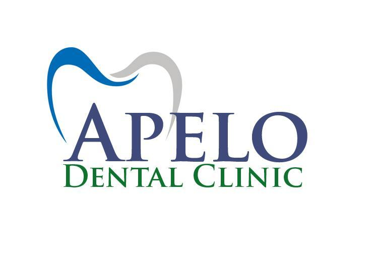 Apelo Dental Clinic