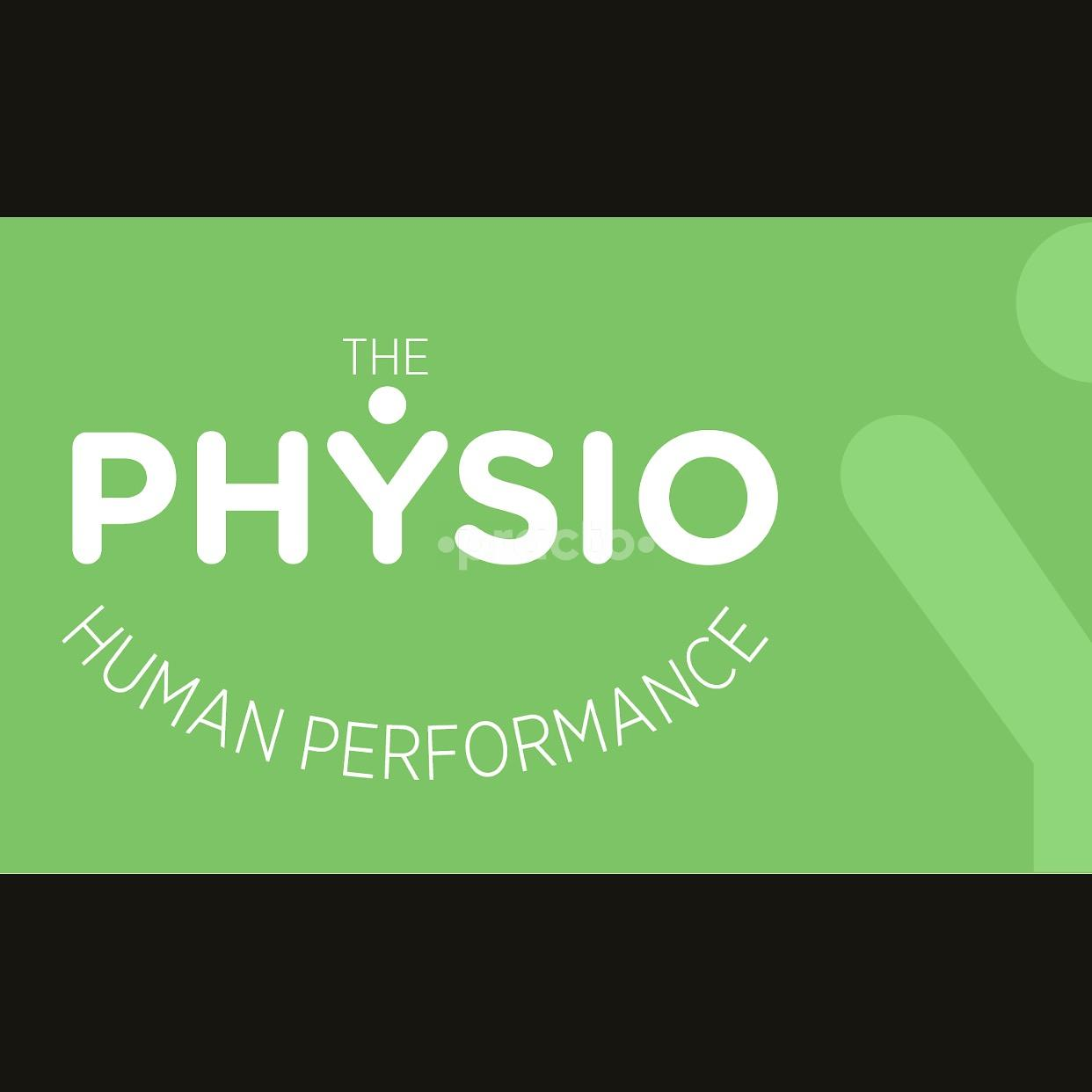 The Physio Human Performance