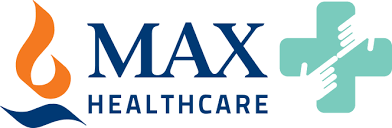 Max Superspeciality Hospital