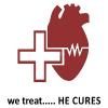 RLKC Hospital & Metro Heart Institute