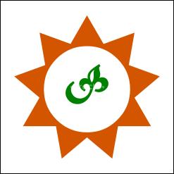 Jyotirath Ambar Clinic
