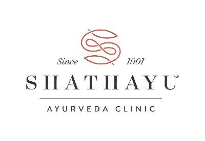 Shathayu Ayurveda Wellness Centre