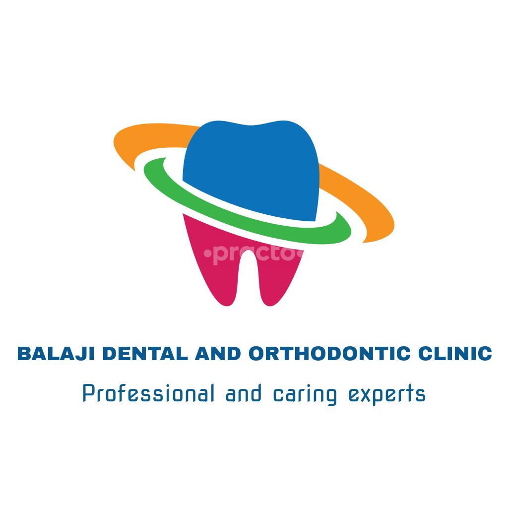 Balaji Dental and Orthodontic Clinic