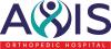 Axis Orthopedic Hospital