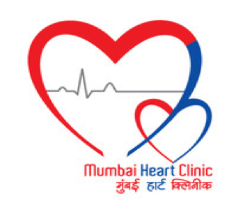 Mumbai Heart Clinic (Associate of Rane Hospital)