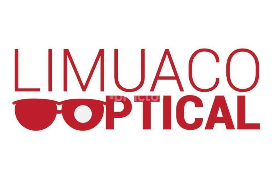 Limuaco Optical