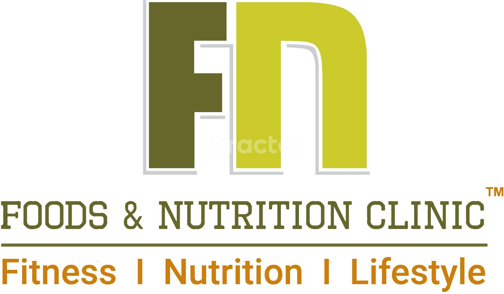 Foods & Nutrition Clinic