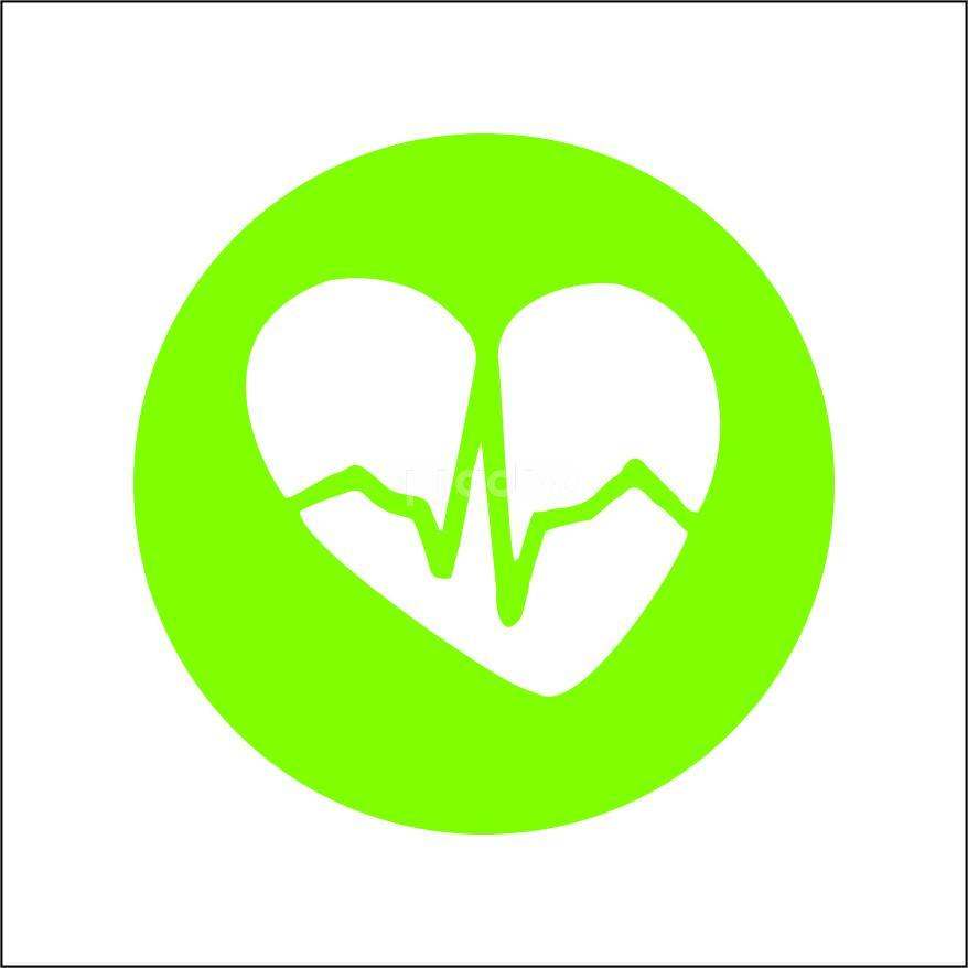 Ratan Cardiac Care Clinic