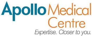 Apollo Medical Centre