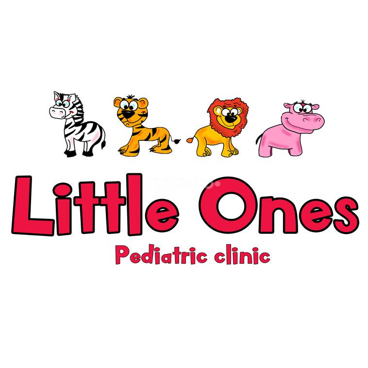 Little Ones  Pediatric Clinic
