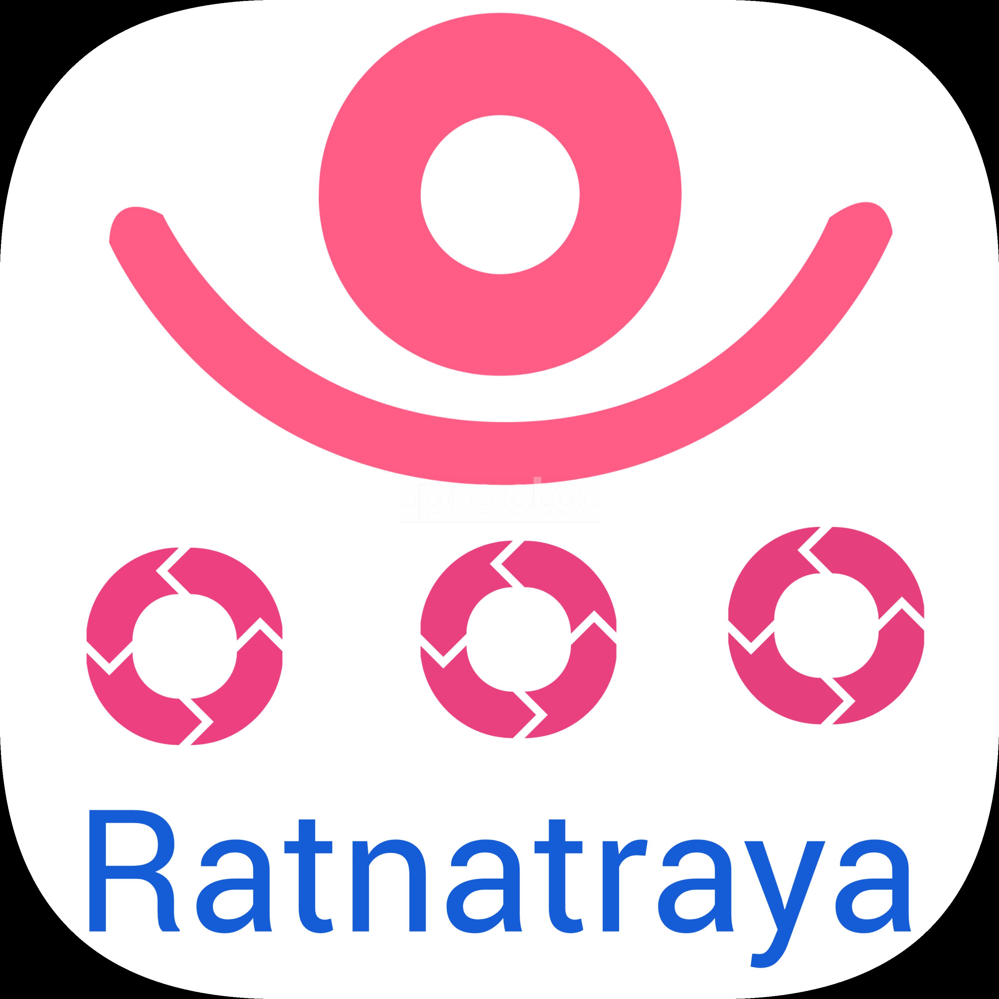 Ratnatraya Polyclinic