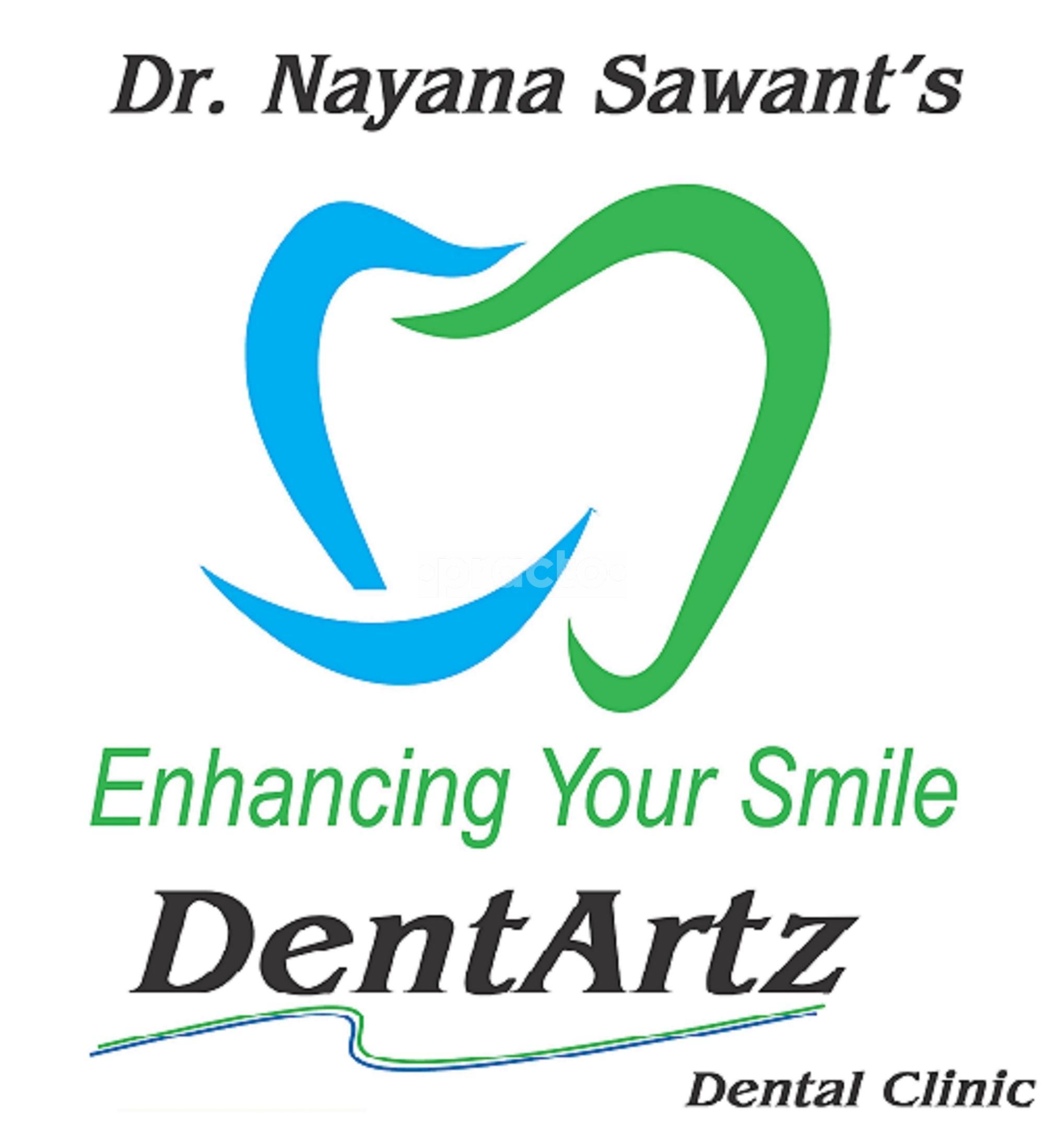 'Dentartz' Dental Clinic