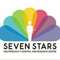 Seven Star Multispeciality Hospital