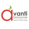 Avanti Deshpande Health & Nutrition Expert