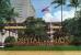 Ospital Ng Maynila - Image 3