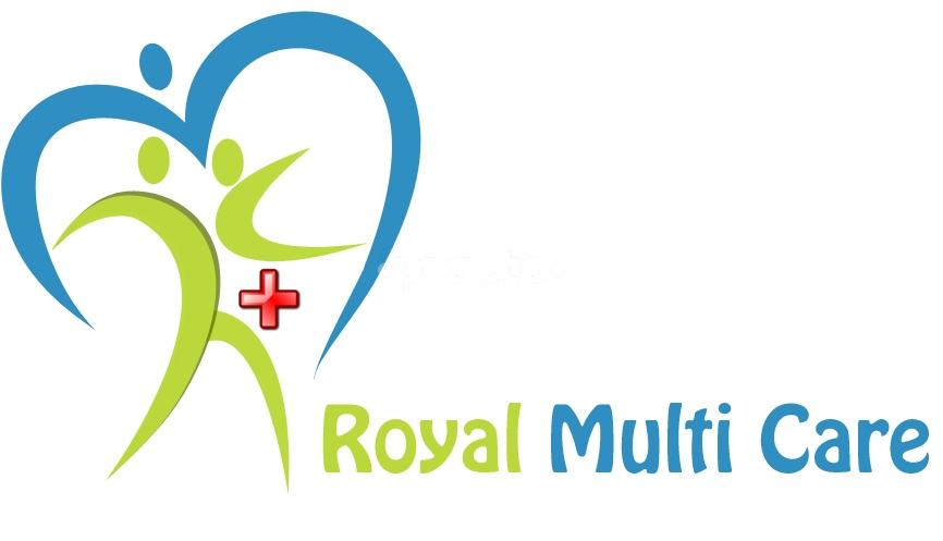 Royal Multi Care