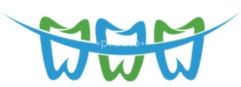 Dental Oasis Orthodontic and Dental Clinic