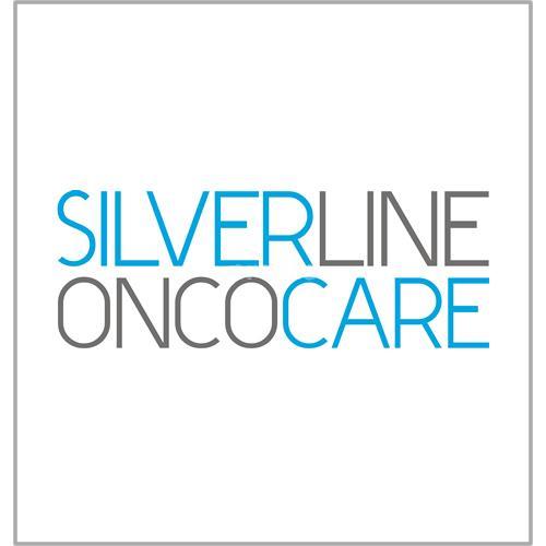 SilverLine Onco Care