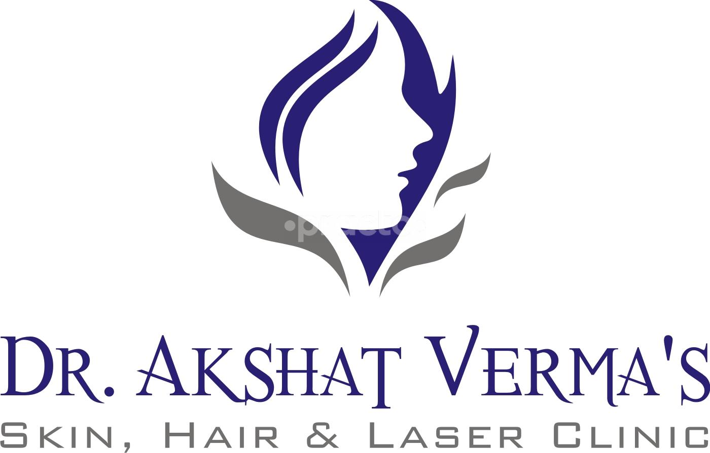 Dr. Akshat Verma's Skin Hair & Laser Clinic