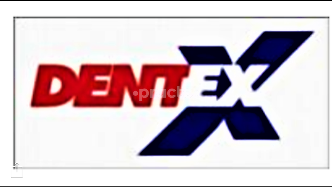 Dentex Dental Clinic