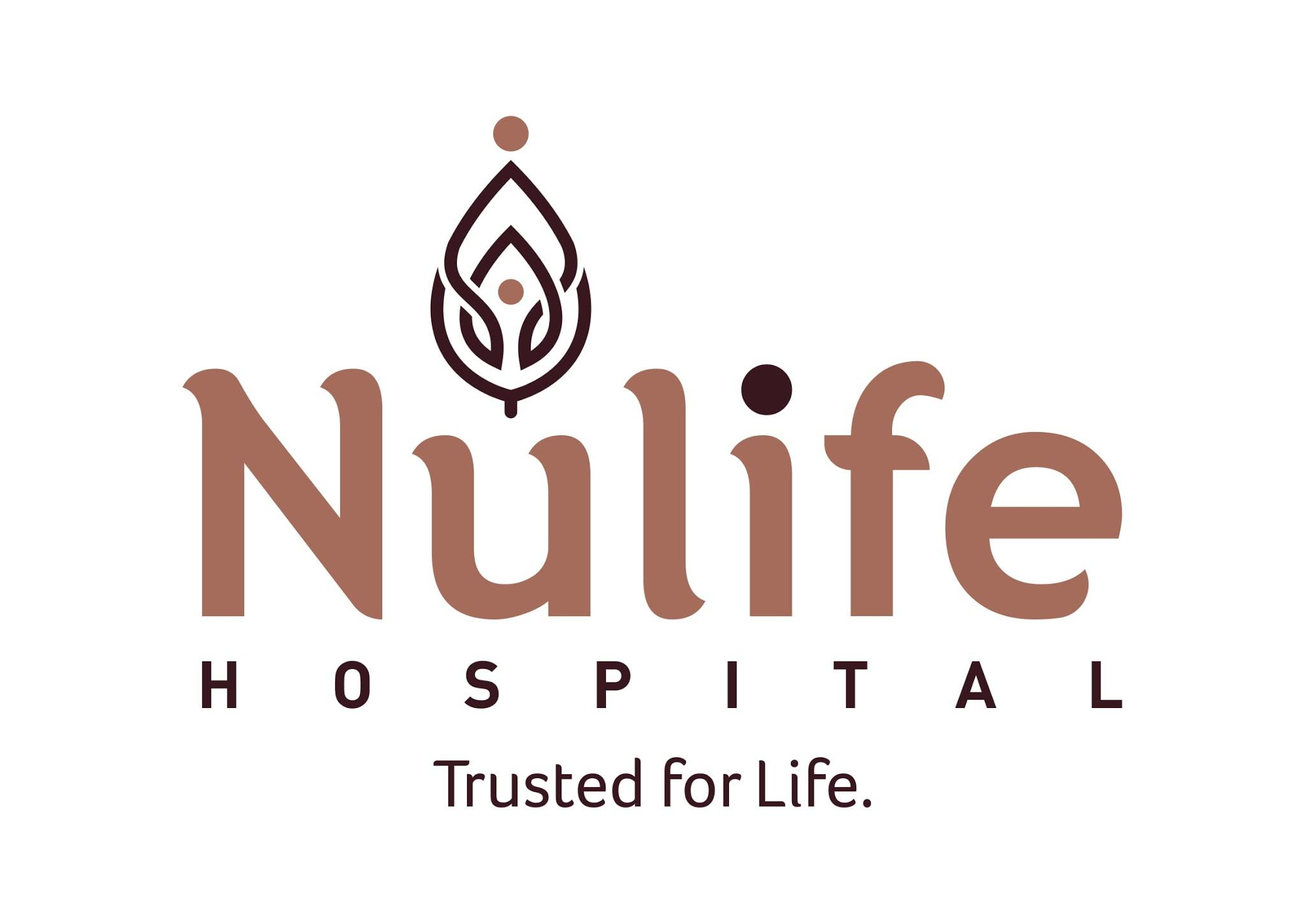 Nulife Hospital & Maternity Center