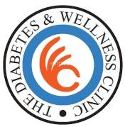 The Diabetes & Wellness Clinic