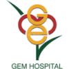 Gem Hospital & Research Centre