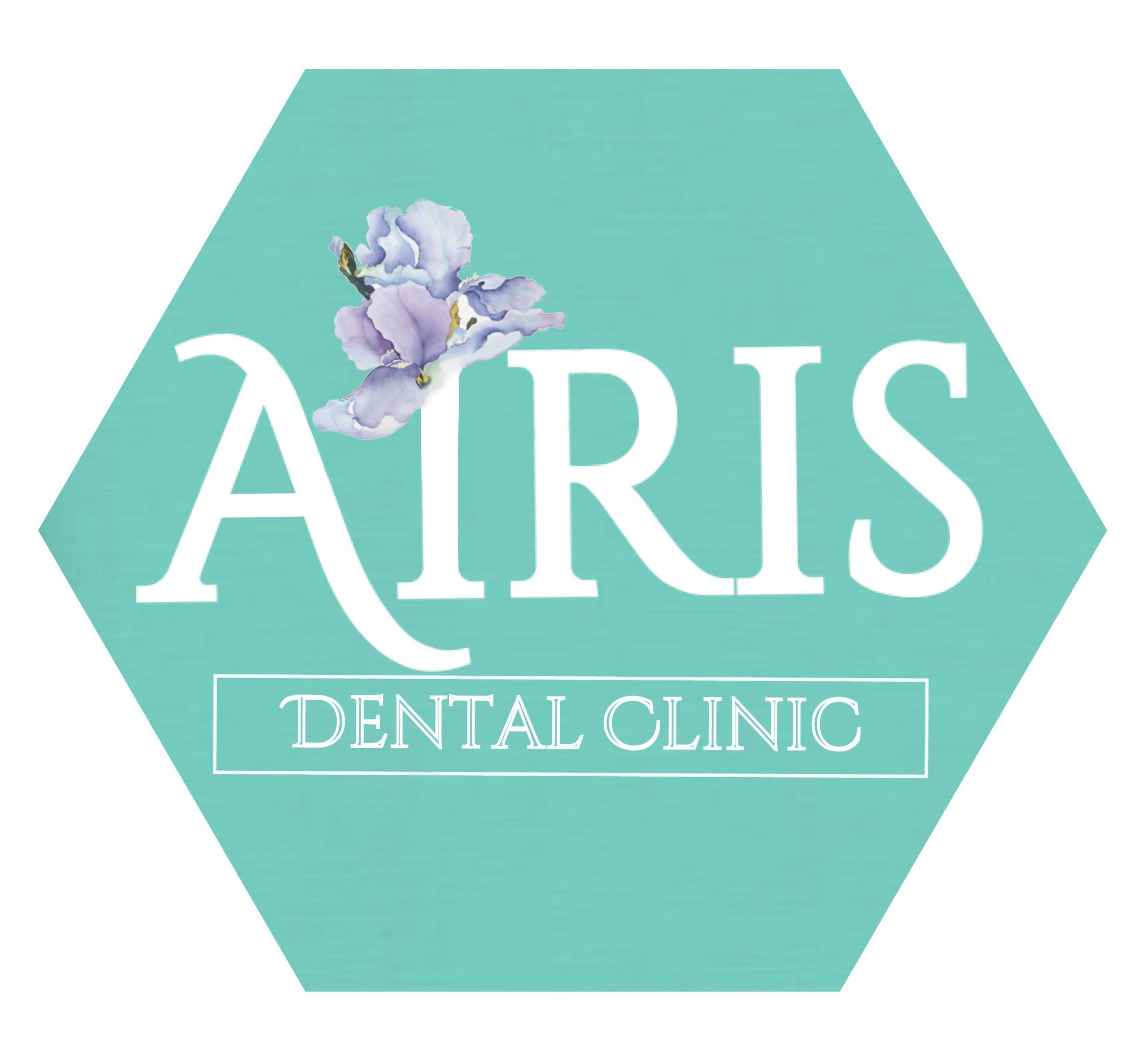 Airis Dental Clinic