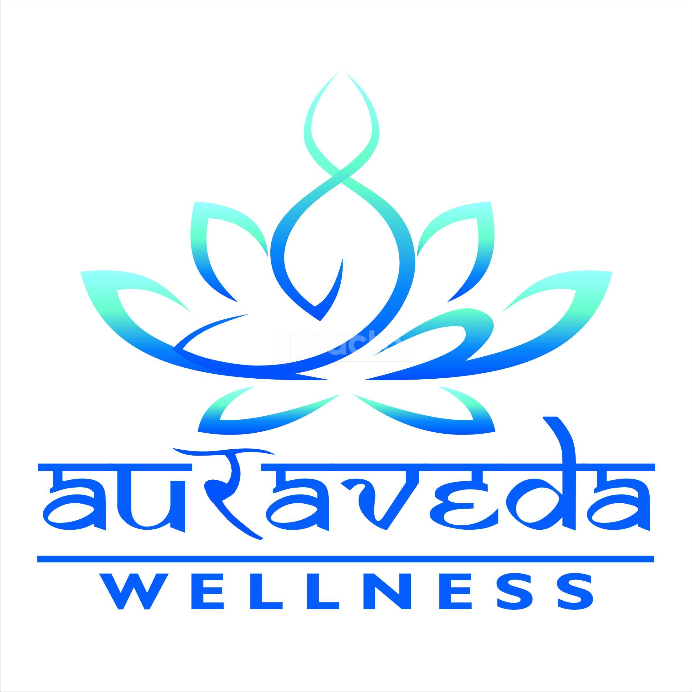 Auraveda Wellness Centre