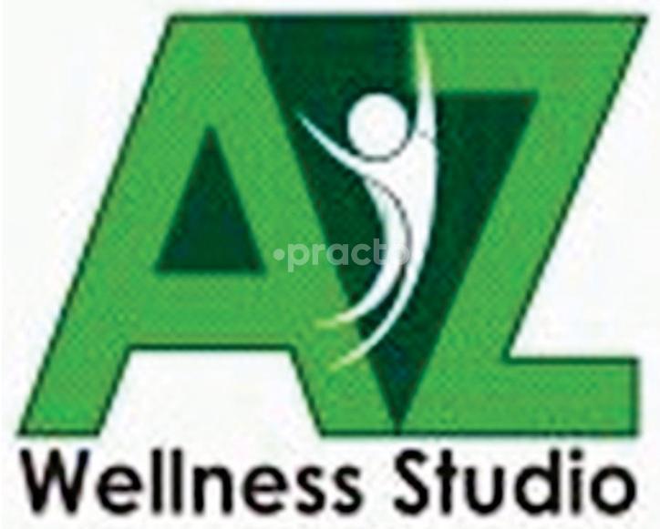 AZ Wellness Studio