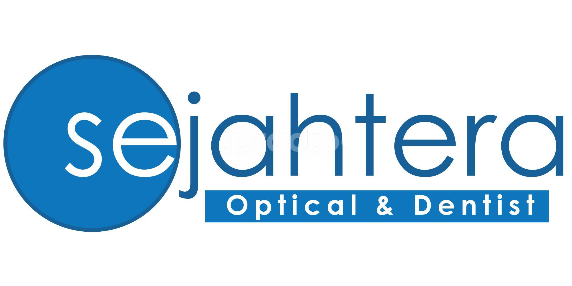 Sejahtera Optical & Dentist