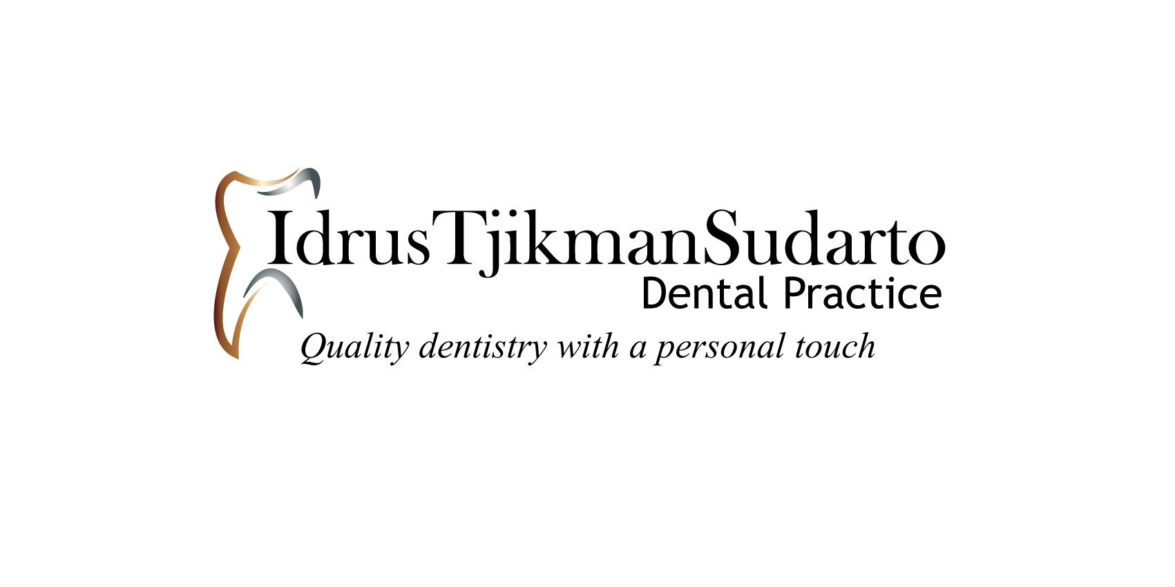 Idrus Tjikman Sudarto Dental Practice