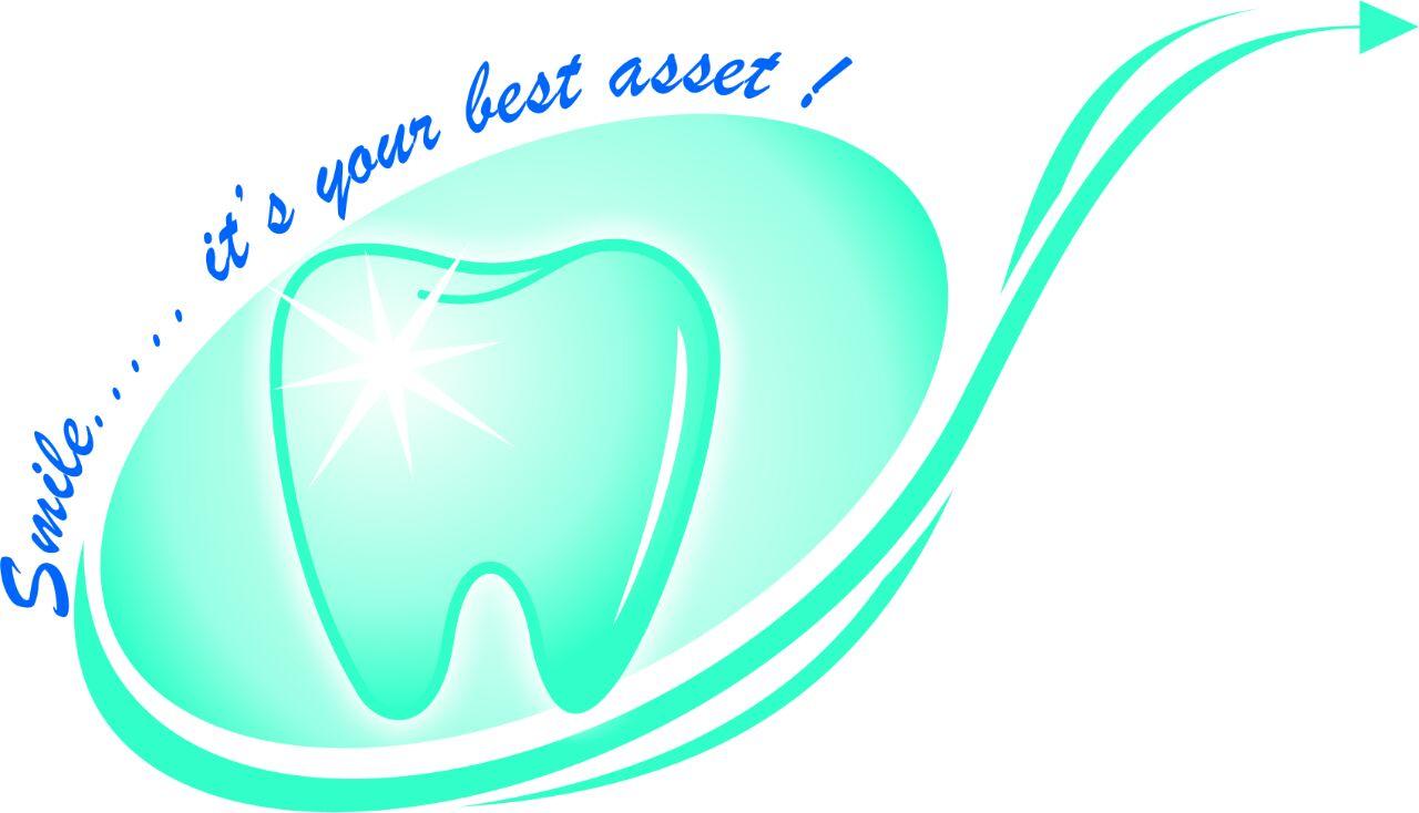 Keona Dental  Clinic