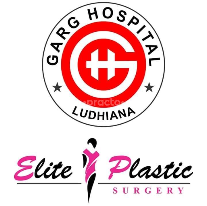Garg Hospital