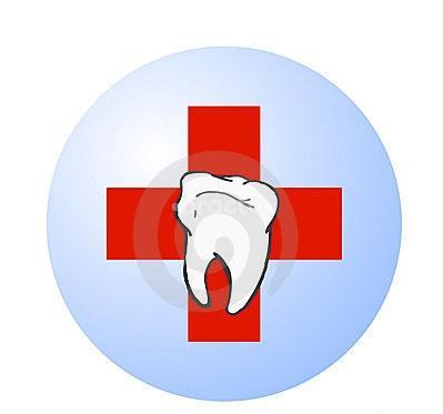 Jollys Dental Care