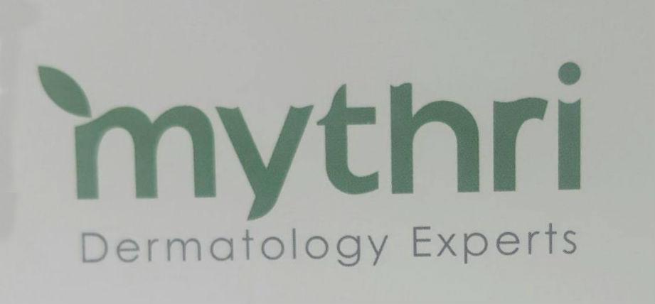 Mythri Dermatology Experts