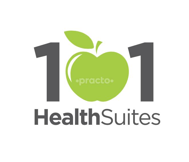 Health Suites 101