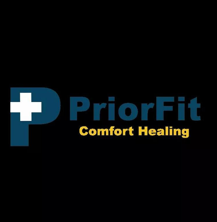Priorfit Physiotherapy Clinic