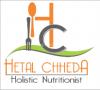 Hetal Chheda's Clinic