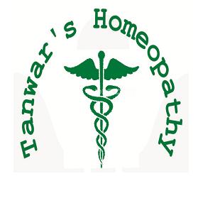 Homoeoambrosia