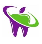 Dental Expertz