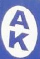 ADHIT KIRAN Neuropsychiatry centre