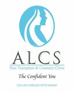 ALCS: Cosmetic Surgery & Hair Transplant In Jaipur