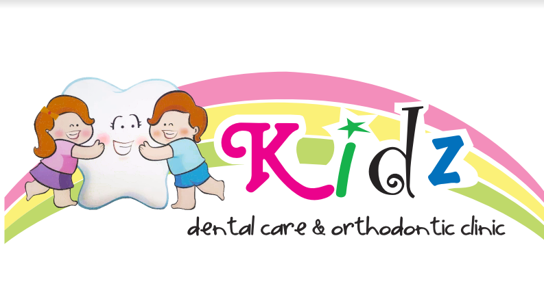 Kidz Dental Care and Orthodontic Clinic at Siloam Kebon Jeruk