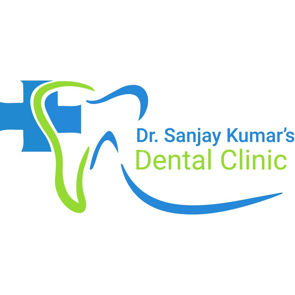 Dr. Sanjay Kumar's Dental Clinic