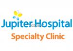 Jupiter Hospital Speciality Clinic
